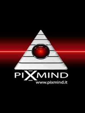 Pixmind
