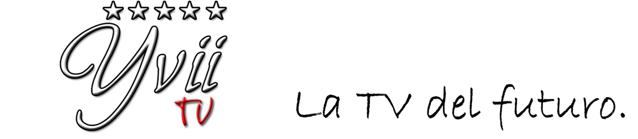 Yvii TV.com